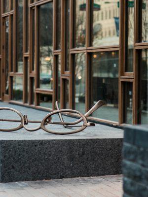 bradbury-Glasses